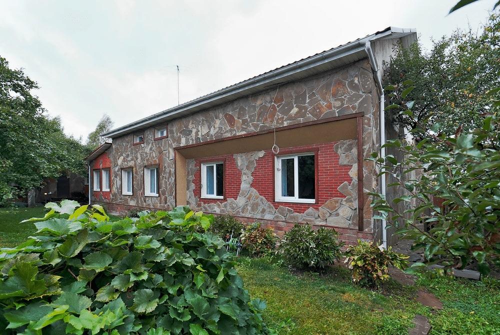 Дом престарелых в дуплево пансионат для пожилых на востоке москвы