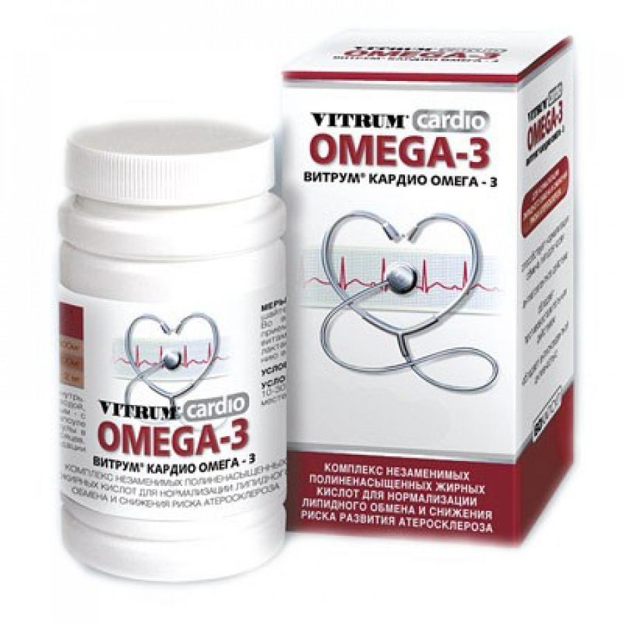 Топ-10 продуктов для сердца и профилактики болезней