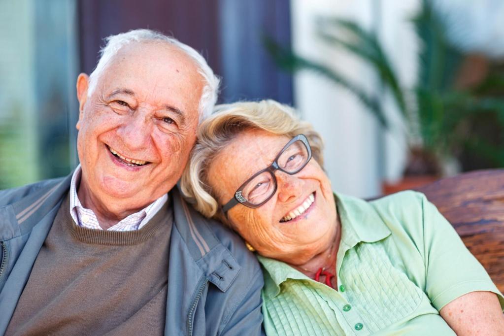 картинки стариков пожилых людей карта посёлка доброжеланный