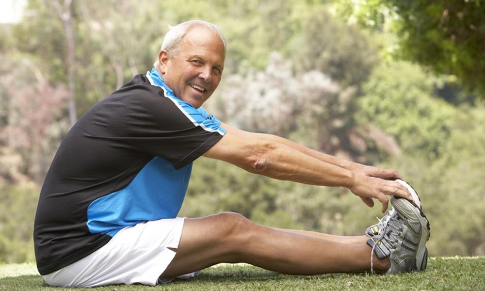 Польза ходьбы при простатите какие виды простатита