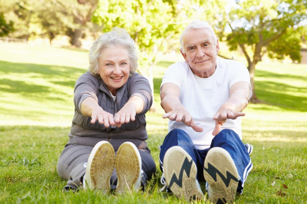 владыки картинки стариков пожилых людей журналов