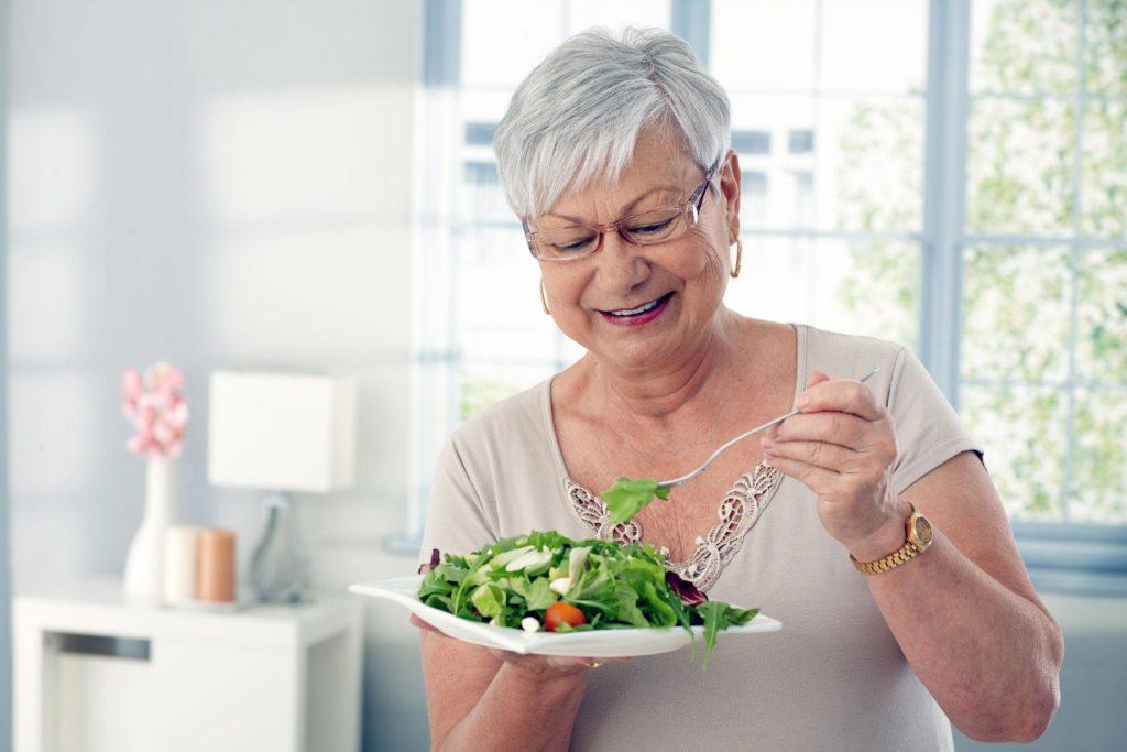 картинки питание для пожилого возраста числе
