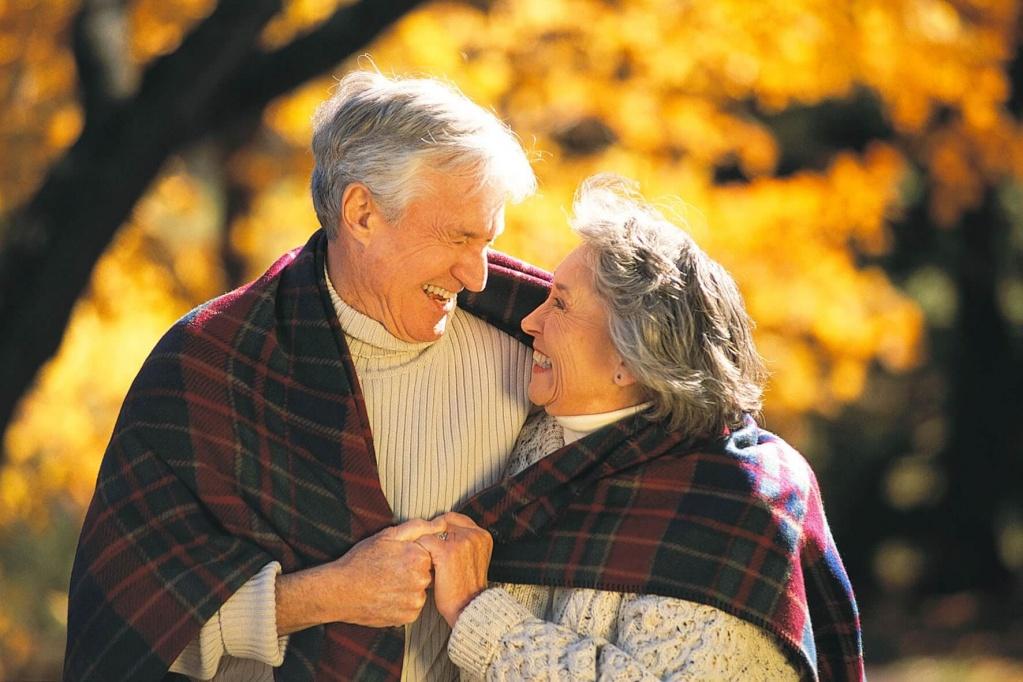 Организация досуга для пожилых на дому дом престарелых город череповец