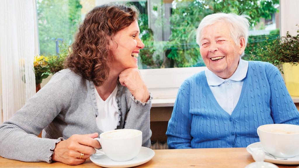 Denver Korean Seniors Online Dating Site