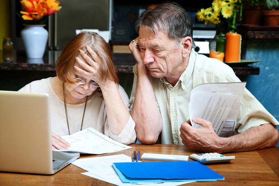 Какие документы для государственного дома престарелых государственные дома престарелых в самарской области