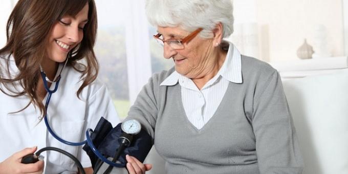 Высокое внутричерепное давление у взрослых лечение ...