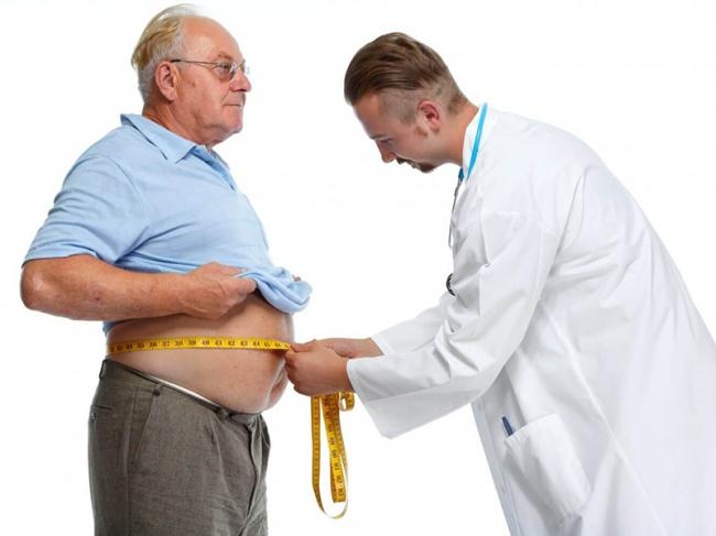 Чем лечить бессонницу в пожилом возрасте - Нервные болезни